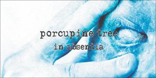 http://sputnikmusic.com/blog/wp-content/uploads/98.-Porcupine-Tree-In-Absentia.jpg